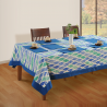 Printed Rectangle Table-1287