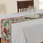 Table Runner-3537
