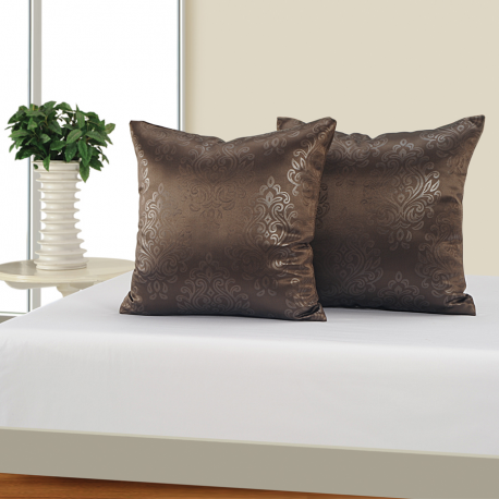 J & B Cushion Cover - 2053
