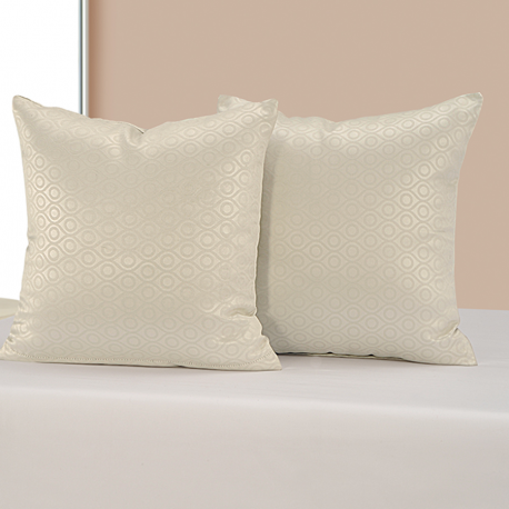 J & B Cushion Cover - 2056