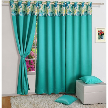 Blackout Curtains Buy Blackout Reversible Eyelet Curtains