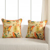 Printed Casement Cushion Covers ACC-21(Set of 2)