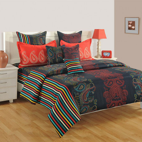 Zinnia Collection - 1668