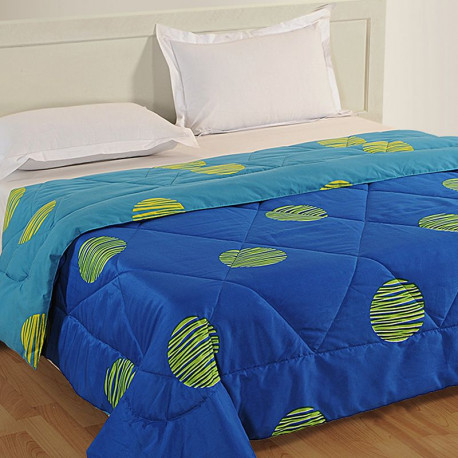 Duvet Covers, Comforters and Quilts - 1161