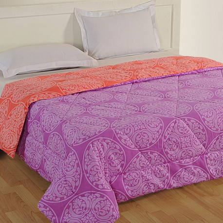 Duvet Covers, Comforters and Quilts - 1163