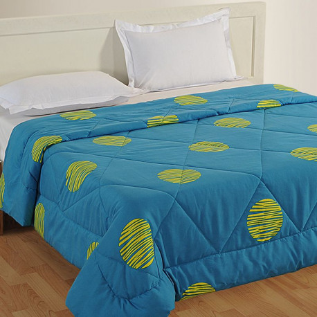 Turq Duvet Covers, Comforters and Quilts - 1183