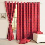 Mulberry Curtains - 6402