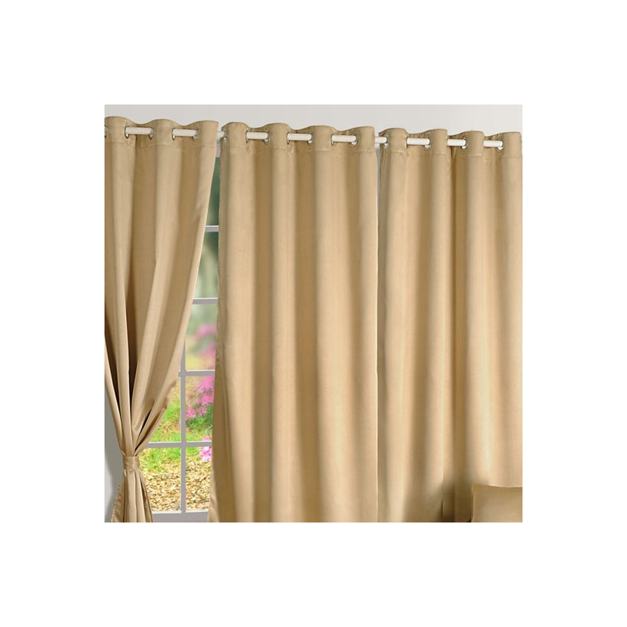 Cool curtains online india curtain menzilperde net for Window ke parde
