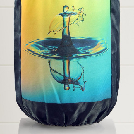 Water Bottle Cover-BTL-5882