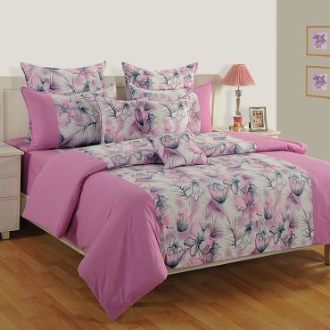Shades of Paradise Quilts - 9014
