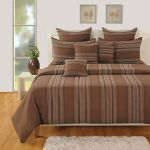 Magical Linea Comforters - 1626