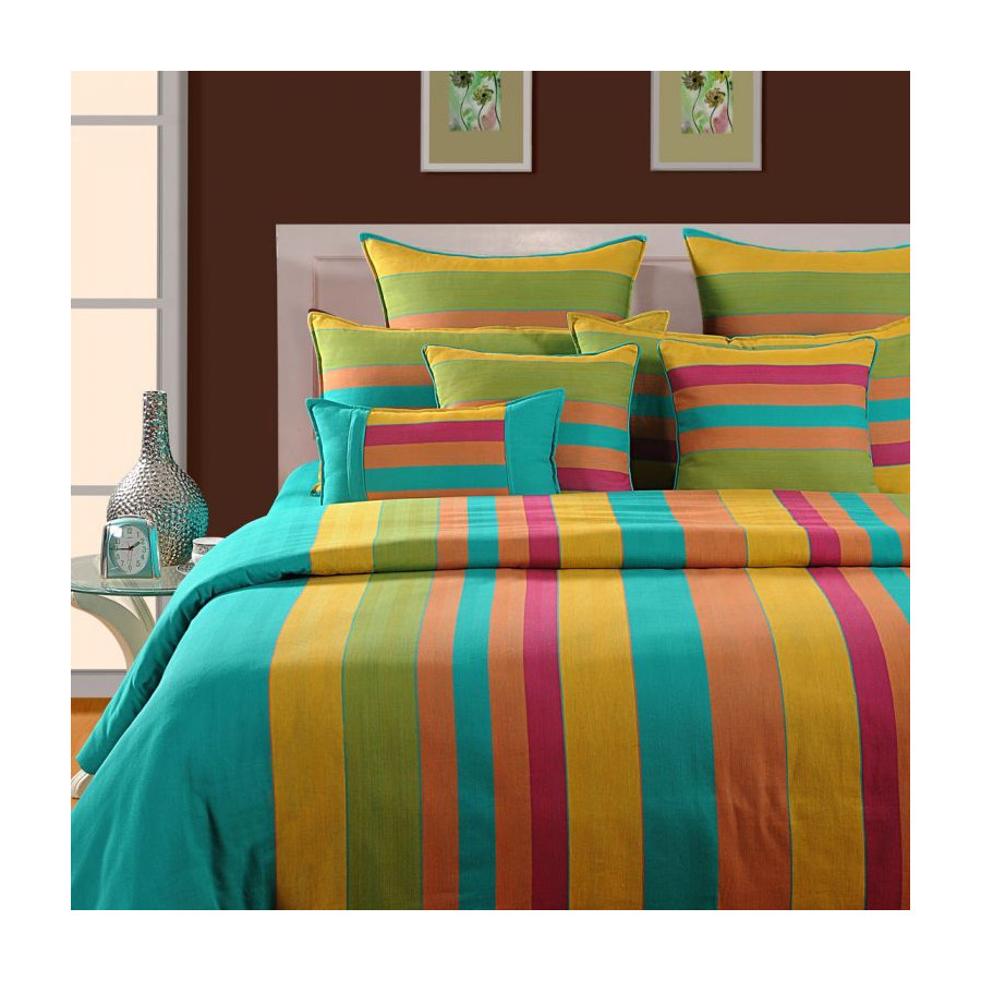 Magical Linea Comforters - 1512