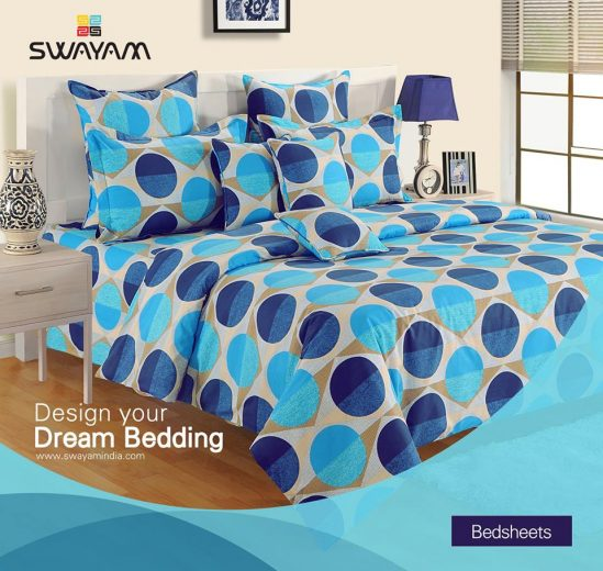 luxury bed linen sets