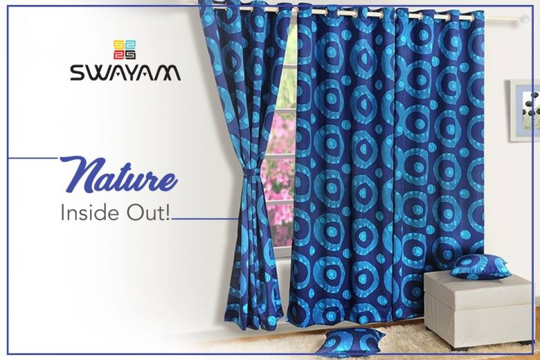 sigma curtains online shopping