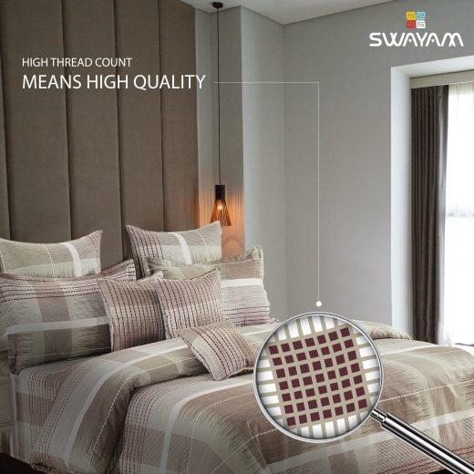 sonata collection bed sheet