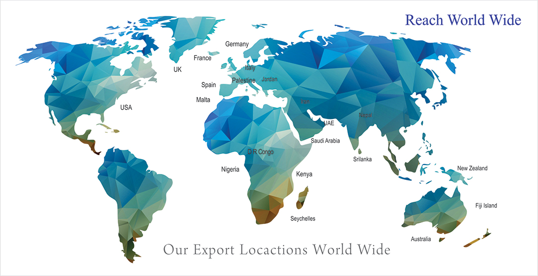 Swayam-International.jpg