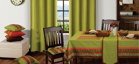 table-kitchen-linen
