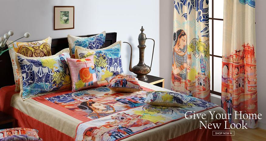 Buy Bedding Set