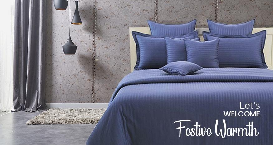 Buy Comforters