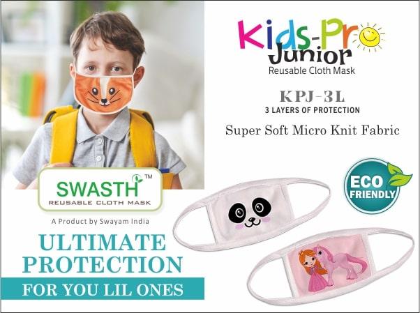 swasth-kids-3l
