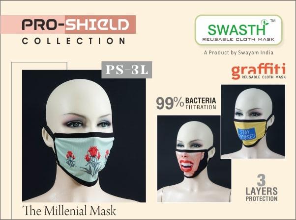 swasth-proshield-3-Layer
