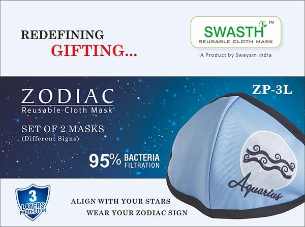 swasth-zodiac