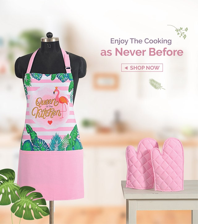 Buy Digital Aprons