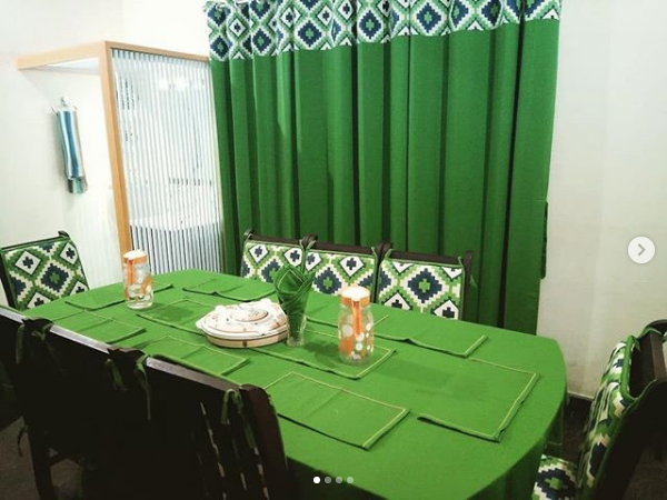 table-cover